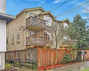 1717 NW 58th St Unit A, Seattle image