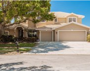 708 Harbor Island, Clearwater Beach image
