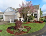 7611 145th Av Ct E, Sumner image