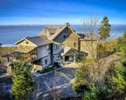 451 Spyglass, Smith River image