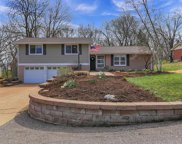 1206 Fairview, Ellisville image