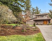 7260 92nd Ave SE, Mercer Island image
