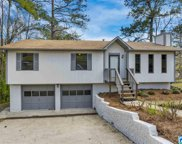 5012 Stonearbor Dr, Pinson image