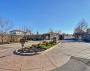 9050  Chelshire Estates Ct., Granite Bay image