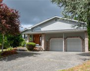11924 47th Dr SE, Everett image