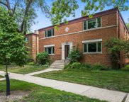 421 Edgewood Place Unit 2, River Forest image