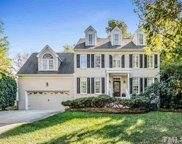 108 Padgett Court, Cary image