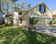 1369 Black Willow Trail, Altamonte Springs image