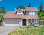 984 SE 62ND  AVE, Hillsboro image