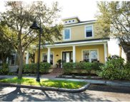10126 Balcony Street, New Port Richey image