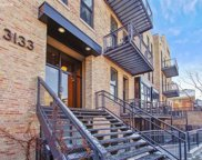 3133 North Lakewood Avenue Unit 2G, Chicago image