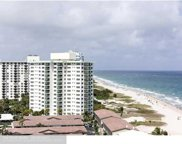 Lauderdale By The Sea image