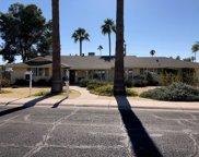 5519 E Calle Tuberia --, Phoenix image
