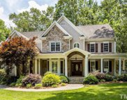 209 Sunset Grove Drive, Holly Springs image