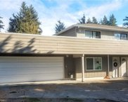 18014 8th Ave NW, Shoreline image