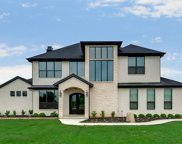 491 Cattlebaron Parc Drive, Fort Worth image