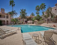 9770 N 94th Place Unit #105, Scottsdale image