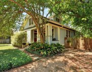 1014 Willow St, Austin image