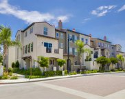 10555 Debreceni Way Unit #6, Rancho Bernardo/4S Ranch/Santaluz/Crosby Estates image