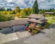 1305 NW Mountain View Road, Silverdale image