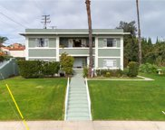 29     Kennebec, Long Beach image