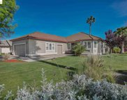 5490 Edgeview Dr, Discovery Bay image