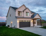 2568 Anvil Ct, Richland image
