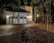 5 Atlantic Pointe Drive, Hilton Head Island image