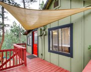 5002 White House Trail, Evergreen image