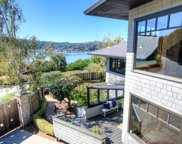 99 Great Circle Drive, Mill Valley image