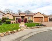 9087  Tarmac Court, Fair Oaks image