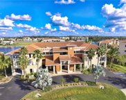 3308 Purple Martin Drive Unit 134, Punta Gorda image