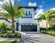 7814 Loxahatchee Court, Reunion image