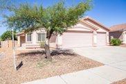 4976 W Rosebay, Tucson image