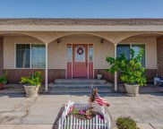 24502 W HENRY  MILLER Road, Los Banos image