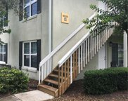 4828 Conway Road Unit 123, Orlando image