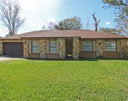 209 Shady Hollow, Casselberry image