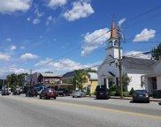 Lot 5 Mitten Lane, Conway image