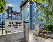 300 10th Ave Unit A-306, Seattle image