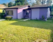 2112 W State Street, Tampa image
