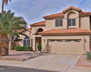 3339 E Windsong Drive, Phoenix image