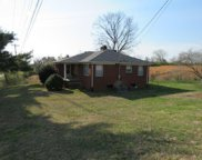 501 N Watt Rd, Knoxville image