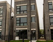 2537 West Congress Parkway, Chicago image