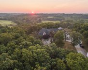 2484 450 Road, Stanberry            image