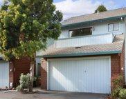 785 Heath Cv, Santa Cruz image