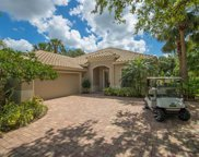 20869 Gleneagles Links DR, Estero image