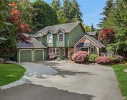 4929 215th St SE, Woodinville image