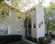 729 Bragg Drive Unit #729-C, Wilmington image
