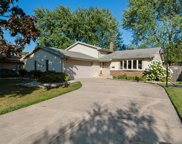 9413 Oriole Drive, Munster image
