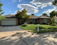 9956 Canterleigh  Drive, St Louis image